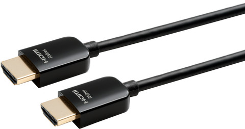 Techlink HDMI kabel 1 meter