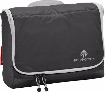 Eagle Creek Pack-It Specter On Board Ebony