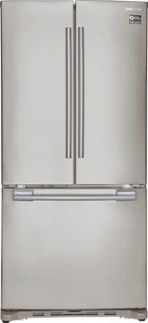 Samsung RF62HEPN1/XEF