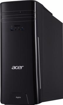 Acer Aspire TC-780 I7802 NL