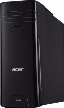 Acer Aspire TC-780 Core i5