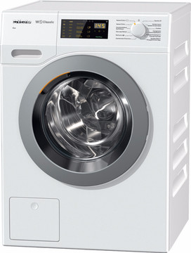 Miele WDB 030 WPS (BE)