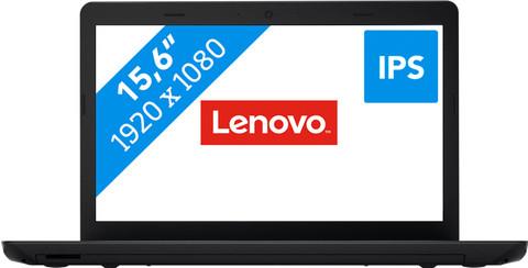 Lenovo ThinkPad E570 - i5-8gb-256ssd-fhd ips