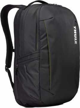 Thule Subterra Backpack 30L Zwart