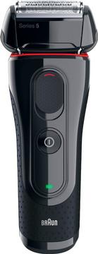Braun Series 5 5030s