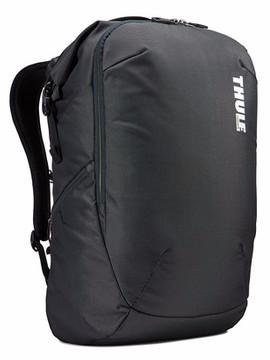 Thule Subterra Travel Backpack 34L Zwart