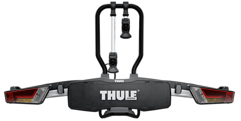Thule EasyFold XT 2B 13pin