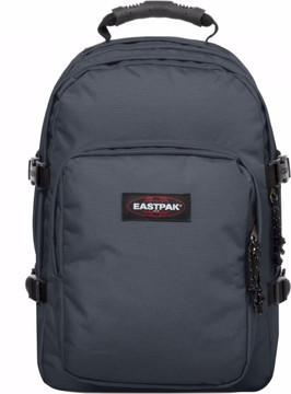 Eastpak Provider Midnight