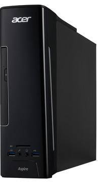 Acer Aspire XC-730 I4408 BE Azerty