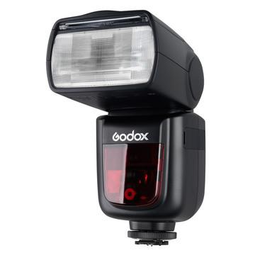 Godox Speedlite V860II Sony Kit
