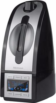 Medisana PR-H90