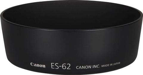 Canon ES-62