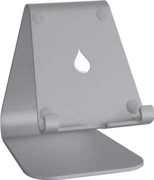 Rain Design mStand Tabletstandaard Apple Grijs