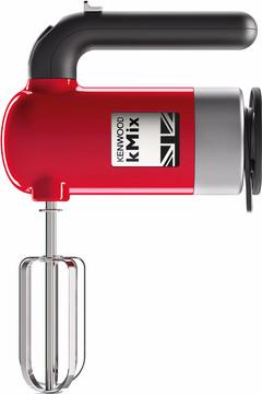 Kenwood kMix HMX750RD handmixer rood
