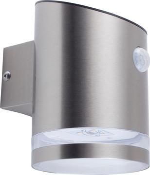 Smartwares 5000701 Solar Wandlamp