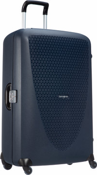 Samsonite Termo Young Spinner 70 cm Dark Blue