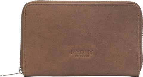 MYOMY Wallet Medium Hunter Original