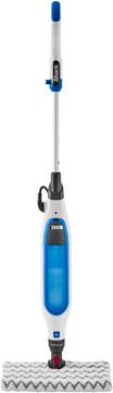 Shark Quick Flip Steam Pocket Mop Professional S6001