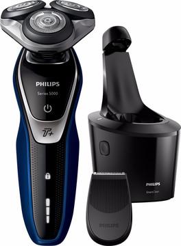 Philips Series 5000 S5572/10