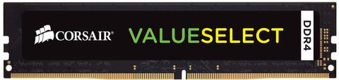 Corsair 8 GB DIMM DDR4-2133