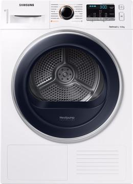 Samsung DV90M5000QW/EN