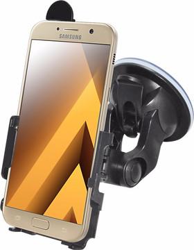 Haicom Autohouder Samsung Galaxy A5 (2017)