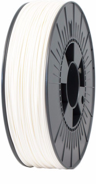 ICE filaments PLA Wit 1,75 mm (0,75 kg)