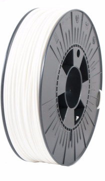 ICE filaments PLA Wit 2,85 mm (0,75 kg)