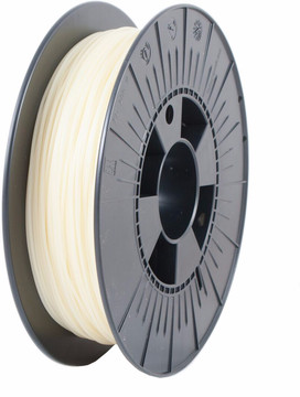 ICE filaments PVA Beige 1,75 mm (0,3 kg)