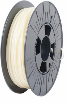 ICE filaments PVA Beige 2,85 mm (0,3 kg)
