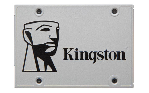 Kingston SSDNow UV400 480 GB