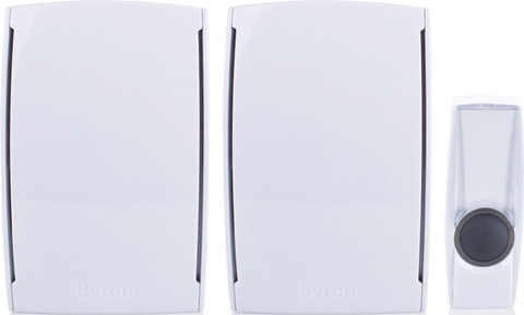 Smartwares BY532E