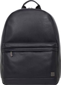 Knomo Barbican Albion Backpack 15.6' Black