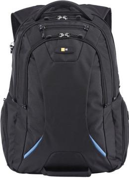 Case Logic Laptop Rugzak 15,6'' Zwart BEBP-115
