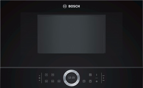 Bosch BFR634GB1