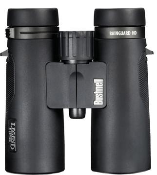 Bushnell Legend E-series 10x42