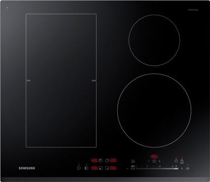 Samsung NZ64K5747BK/EF