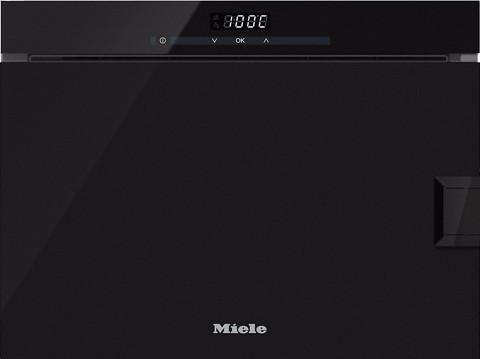 Miele DG 6001