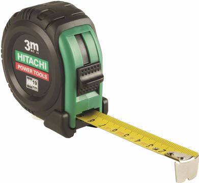 Hitachi Rolmaat 750421 5m