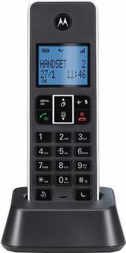 Motorola IT 5.1