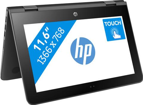 HP X360 11-ab001nd