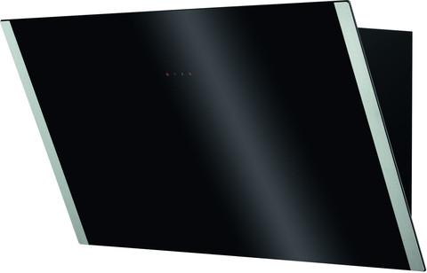 Zanussi ZHV94750BA