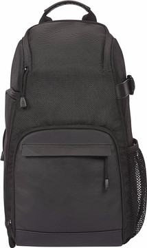 Canon Sling Bag SL100