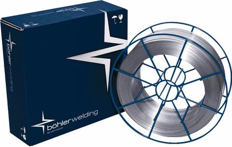Böhler Thermanit JE-308L Si (Ø 0,8 millimeter)