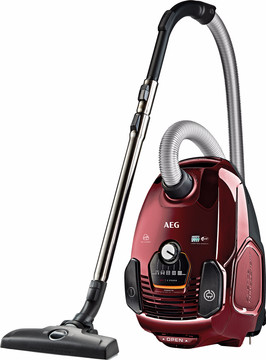 AEG VX7-2-CR-A