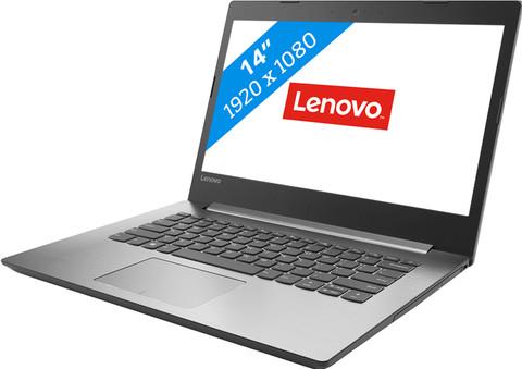 Lenovo Ideapad 320-14ISK 80XG0057MH
