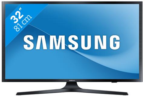 Samsung LT32H390FEV