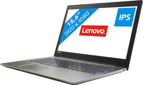 Lenovo Ideapad 520-15IKBR 81BF008PMH