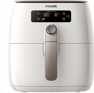 Philips Airfryer HD9642/20 Avance