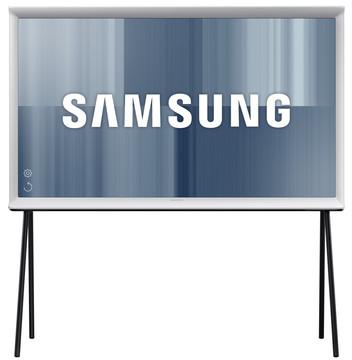 Samsung UE32LS001D